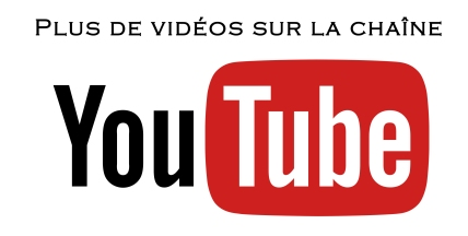 lien youtube