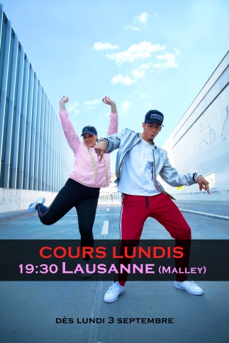 flyer danse plus lummiere.jpg